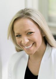 Alicia M. Smith
