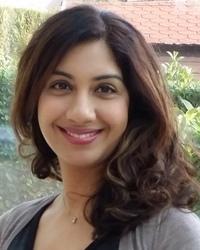 Nillu Nasser