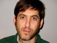 Greg Milner