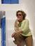 Sharon Blomfield
