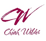 Chiah Wilder