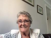 Rosemary J. Peel