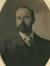 Arthur W. Marchmont