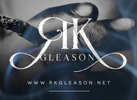 R.K. Gleason