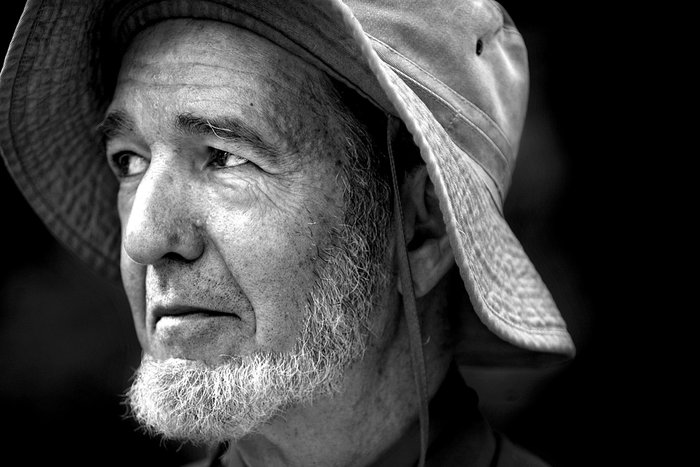 collapse jared diamond I will always think of jared diamond as the man who, for the better part of the late 1990s, somehow made the phrase east-west axis of orientation the most talked-about kind of orientation there .
