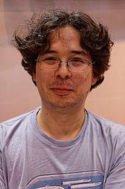 Philippe Ogaki