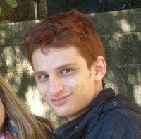 A. Daniyal