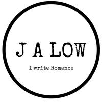 J.A. Low