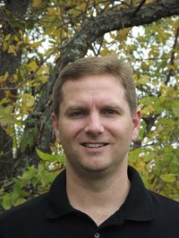 Steve Westover