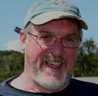 Michael Stephen Daigle