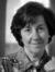 Ruth R. Wisse