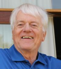Clayton Graham