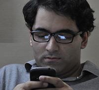 Waleed Zuberi