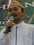Muhammad Idrus Ramli