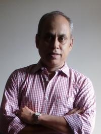 Hariharan Iyer