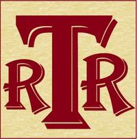 T.R. Robinson