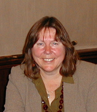 Jenny Ealey
