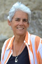 Leslie Karst