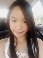 Mary Sage Nguyen