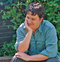 Joel Mentmore