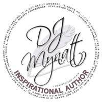 DJ Mynatt