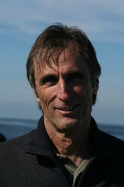 Earl Javorsky