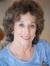 Gail Gaymer Martin Cynthia Rutledge