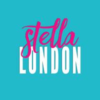Stella London