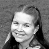 Marla-Marie Dean