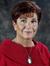 Deborah Ailman