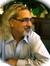 Masood Ashraf Raja
