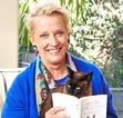 Ebook Glück mit kleinen Fehlern: Roman read Online!