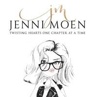 Jenni Moen