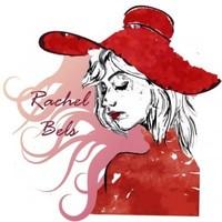 Rachel Bels