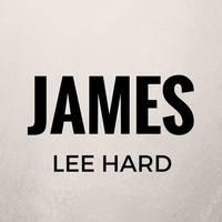 James Lee Hard