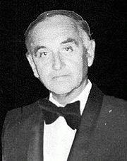 Néo-évhémérisme : théorie des anciens astronautes 273572