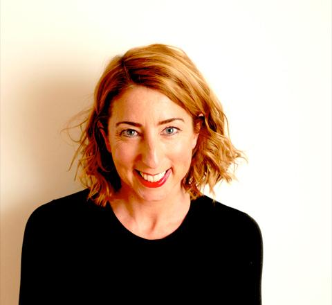 Jenny Colgan (Author of The Bookshop on the Corner)