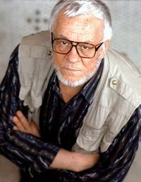 Jack Olsen