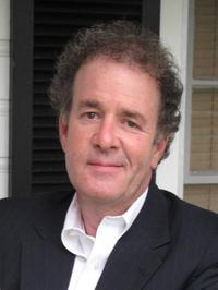 Bruce Feirstein
