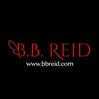B.B. Reid