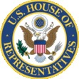 [U.S. House of Representatives] ï Multilateral Development Bank Procurement  [sports-and-games PDF] Ebook Epub Download õ ar1web.co