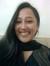 Radhika Mukherjee