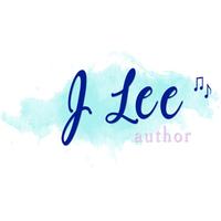 J.  Lee