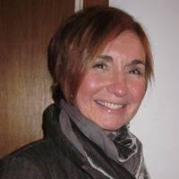 Kathleen Zamboni McCormick