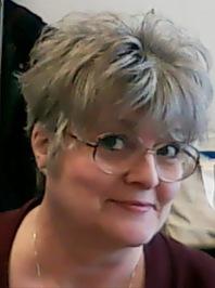 Diana Stout