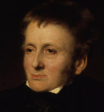 Thomas De Quincey audiobooks