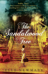 Ebook The Sandalwood Tree read Online!