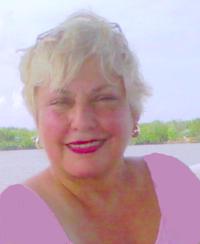 Raquel Zepeda Fitzgerald