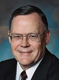 Gerald N. Lund