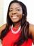 Joy Ohagwu